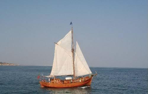 -Y navegué, y navegué, y a Conomi Island llegué- 0411228051810_3