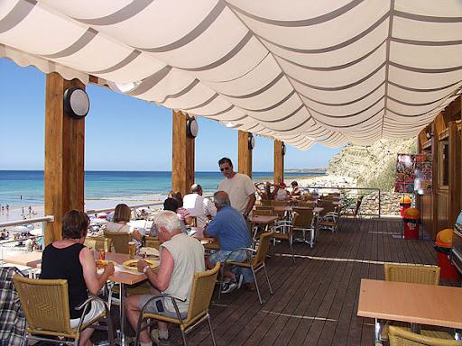 Algarve restaurants 28 images portugal the algarve for Saneamientos pereda catalogo